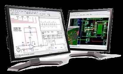 electrodroid аналог для pc