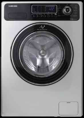 Комментарий автора: Схемы и service manual на стиральные машины.