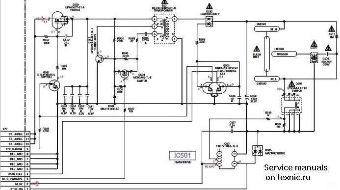 Кухонный комбайн bimatek r 1050 dmp инструкция отзывы.