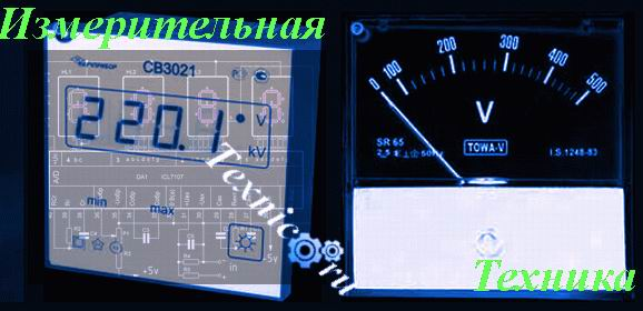 Разборка HTC Wildfire A3333